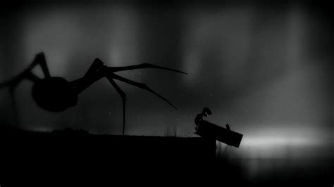 limbo android limbo for android and data for android device freegameonandroid
