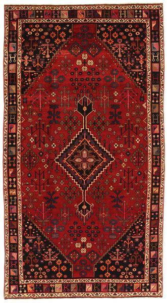 tappeti shiraz tappeti nomadi fatti a mano taba tabaee