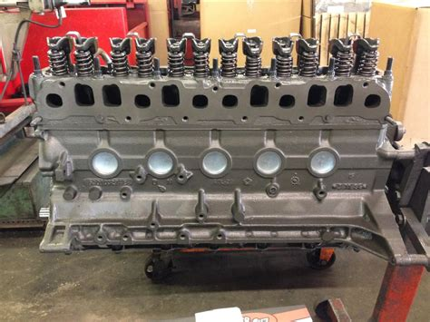 jeep crate jeep 4 2 performance crate engine jeep free engine image