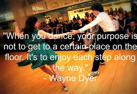 swing dance quotes quotes about swing dance quotesgram