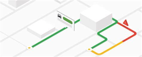 geo location apis google maps platform google cloud