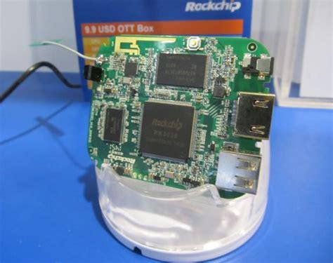 ship low cost rockchip shows off a 10 tv box platform liliputing