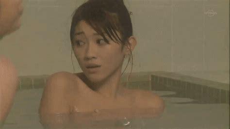 Mikie Hara Nue Dans Jyouou Virgin