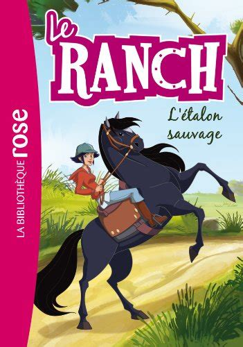 libro sophie tome 4 libro mes amis les chevaux tome 4 un rival inattendu di sophie thalmann natacha godeau