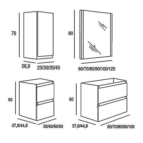 dimensiones muebles cocina dimensiones muebles de cocina planos con medidas del