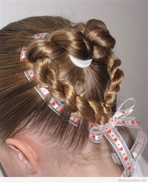 valentines hairstyles s day hairstyles hairstyles by unixcode