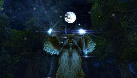 balance druid talents build guide battle  azeroth