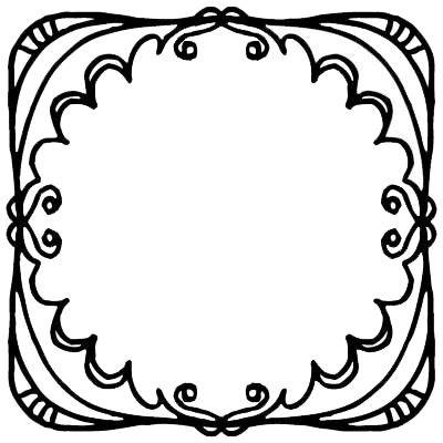 imagenes escolares blanco y negro etiquetas para libros blanco negro imagenes y dibujos