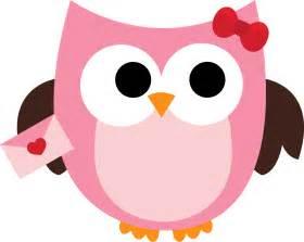 Owl Bedroom 50 Valentine Clip Art Images Inspirationseek Com