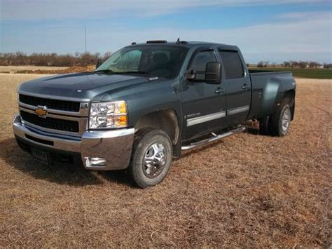 transmission control 2009 chevrolet silverado 3500 seat position control find used 2009 chevrolet silverado 3500 hd ltz crew cab pickup 4 door 6 0l in burden kansas