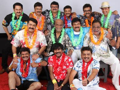 actors' 80's stars reunion club to meet in 2015