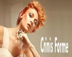 hairdresser broomhill glasgow crinis forme beauty and hair salon in glasgow inaa