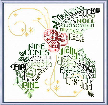 cross stitch pattern maker words 17 best images about cross stitch on pinterest stitches