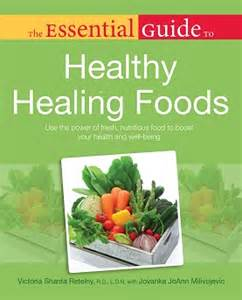 health book give a way for a digestive peace of mind kate scarlata rdn