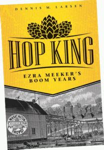 unraveling the washington web books book details early hop history key settler s influence