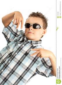 cool stock cool kid royalty free stock images image 10482439