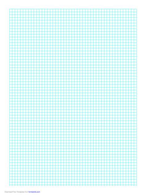 printable graph paper and grid paper woo jr kids activities