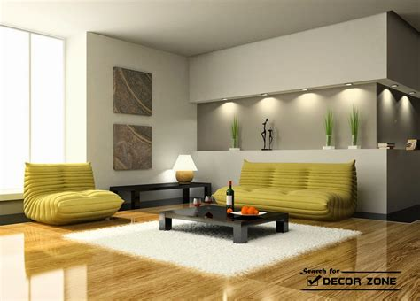 Living Room Colors Ideas Small Living Room Furniture Lighting And Paint Colors