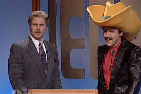 celebrity jeopardy snl french stewart hulu users vote best snl celebrity jeopardy and turd