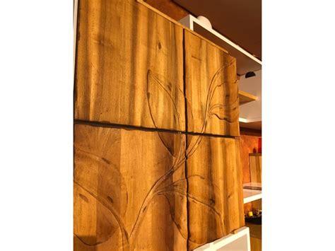 marchetti illuminazione prezzi parete attrezzata marchetti pg700 prezzi outlet