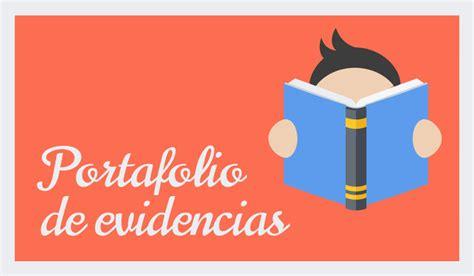 82 portafolio de evidencia formato de aprendizaje educando el portal de la educacion