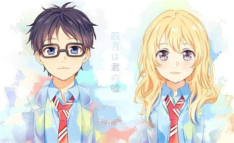 film romance terseru ini dia daftar anime musim gugur 2014 12 anime school romance terbaik rangkuman kami dafunda com