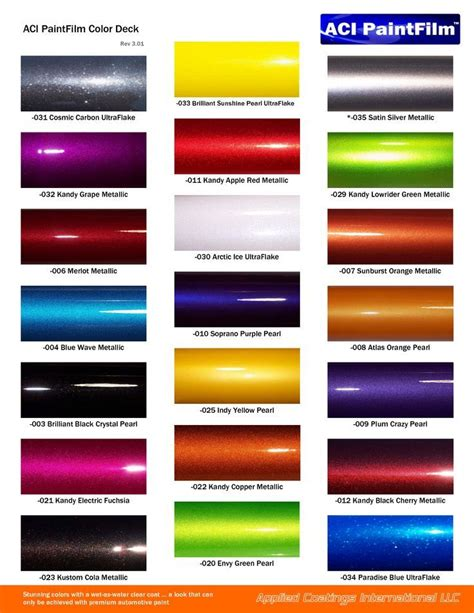 1000 images about chips codes paint s on paint colors dr oz and sprays