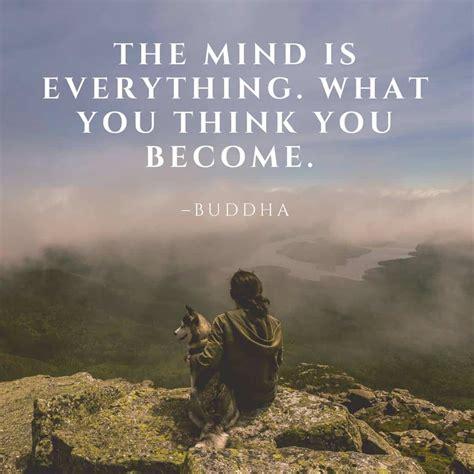 mind        buddha
