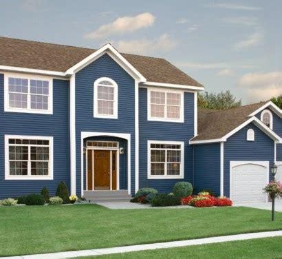 außenfassade farbe hausfassaden farben welche farbe wird ihrem haus glanz