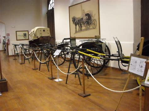 museo delle carrozze il museo delle carrozze manganofoggia it