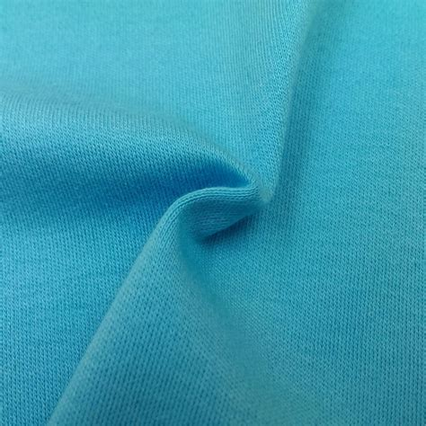 knit fabric canada wholesale jersey dress fabric uk properties