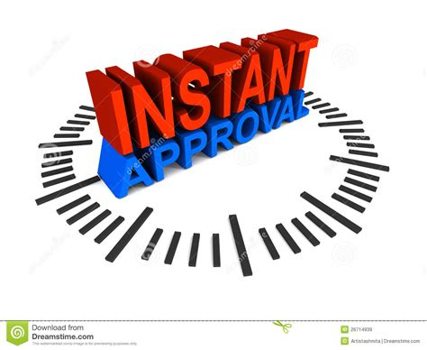 instant credit card approval and use image gallery instant approval credit cards