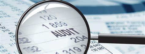 audit intern audit interne