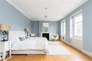 paint colors for bedrooms blue blue and white interiors living rooms kitchens bedrooms