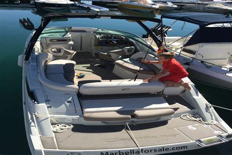 boat sale rental boat rental boat charter puerto banus marbella