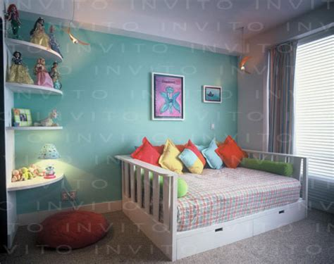 decoracion de recamara moderna decoracion de interiores habitaciones modernas para adolescentes mujeres