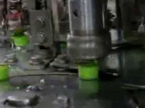 Label Botol Aqua 330ml mesin filling amdk aqua botol 6000 botol per jam