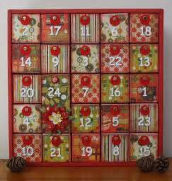 advent calendar 1 advent calendars its a nut