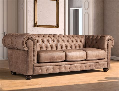 chester leather sofa chester 3 seat italian leather sofa chester 3 seater 2300