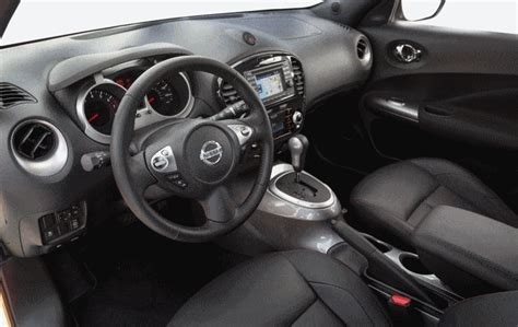 nissan rogue midnight edition interior 188hp turbo standard 2014 nissan juke midnight edition