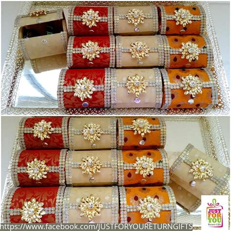 Baby Shower Return Gifts For Guests by Gift Away Wedding Story Style