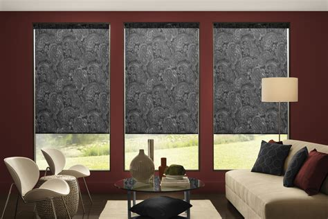 Blinds amp decor custom printed window shades by persona look for designs