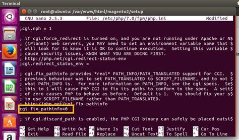 tutorial nginx php tutorial nginx com php 7 e mysql no ubuntu 16 04 lts