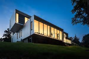 www architecture ho weler yoon