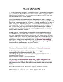 how to write a research thesis writing a research paper thesis statement custom essays how to write a dissertation research proposal