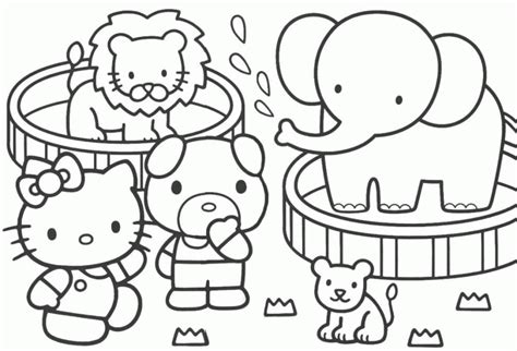 nick jr coloring pages to print free nick jr coloring pages