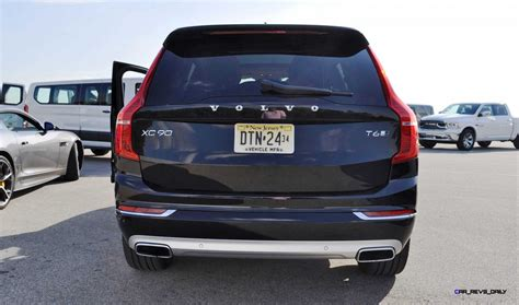 volvo s60 colors volvo colors 28 images volvo s60 d5 summum available