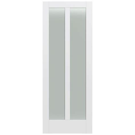 36 x 96 interior door jeld wen 36 in x 96 in moda primed pmt1024 solid