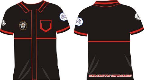 design jaket teknik sipil buat jaket produksi baju lawas konveksi semarang murah