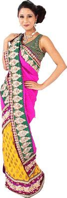 different types of saree draping video 1000 images about different styles of wearing sarees on